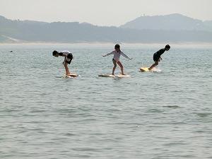 2014.07.30 野北海水浴場 カメラ① (367)