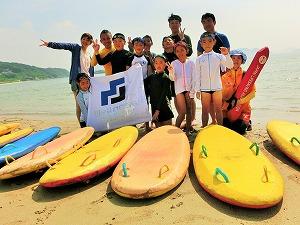 2014.07.30 野北海水浴場 カメラ① (433)