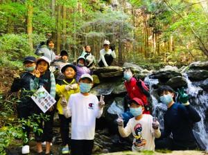 沢登り_200816_0