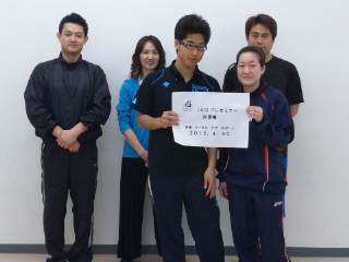 DSC_0600[1].JPG